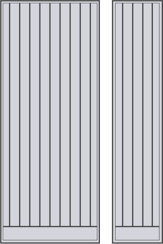 b_502