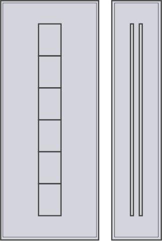 b_505