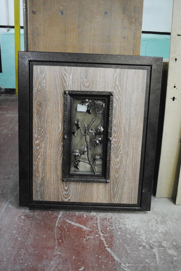 dveri-stardis-framuga-1-3