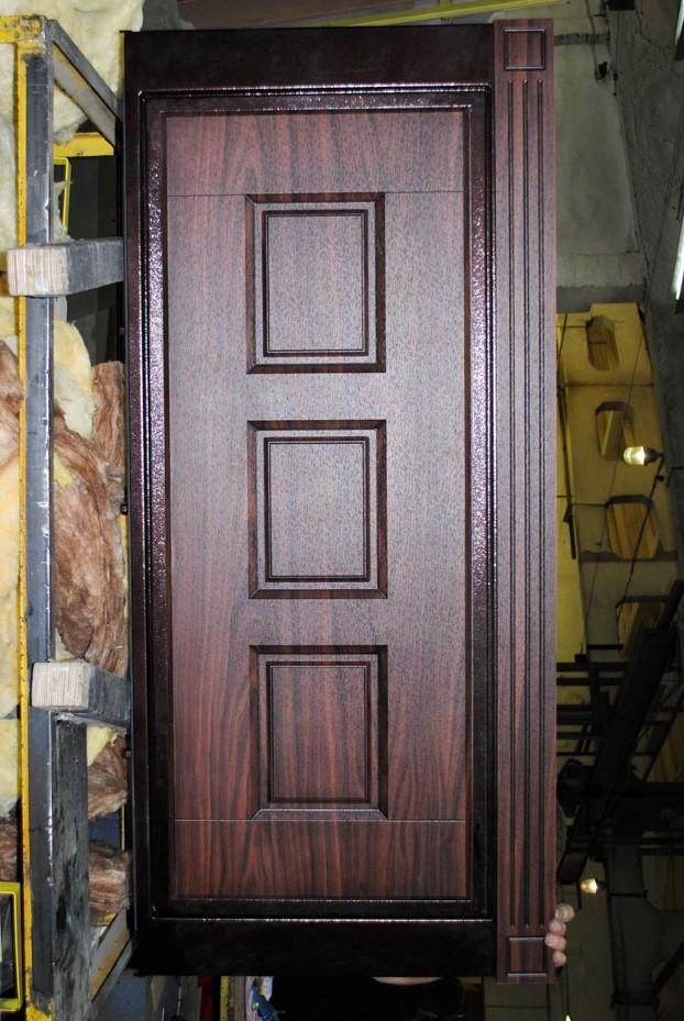 dveri-stardis-framuga-16-1