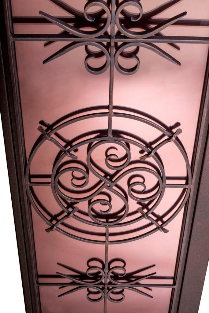 dveri-stardis-framuga-17-2