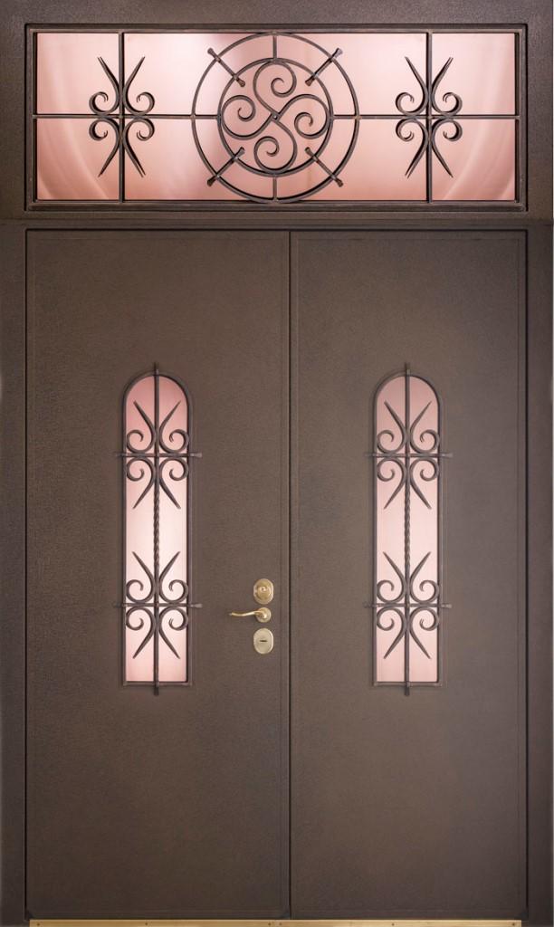 dveri-stardis-framuga-17