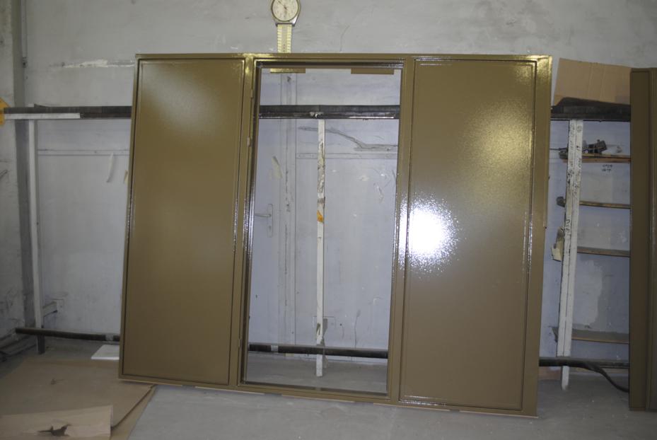 dveri-stardis-framuga-18-2