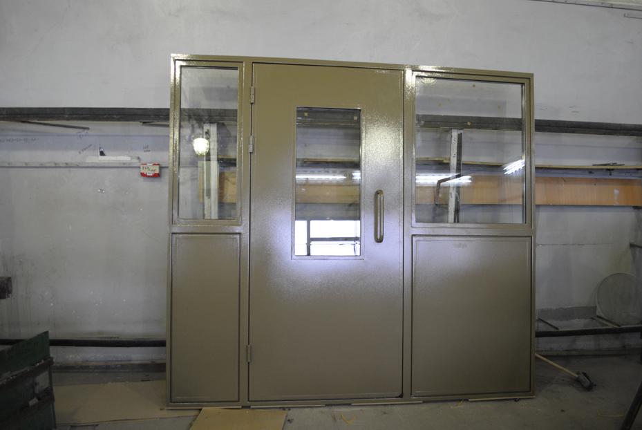 dveri-stardis-framuga-18
