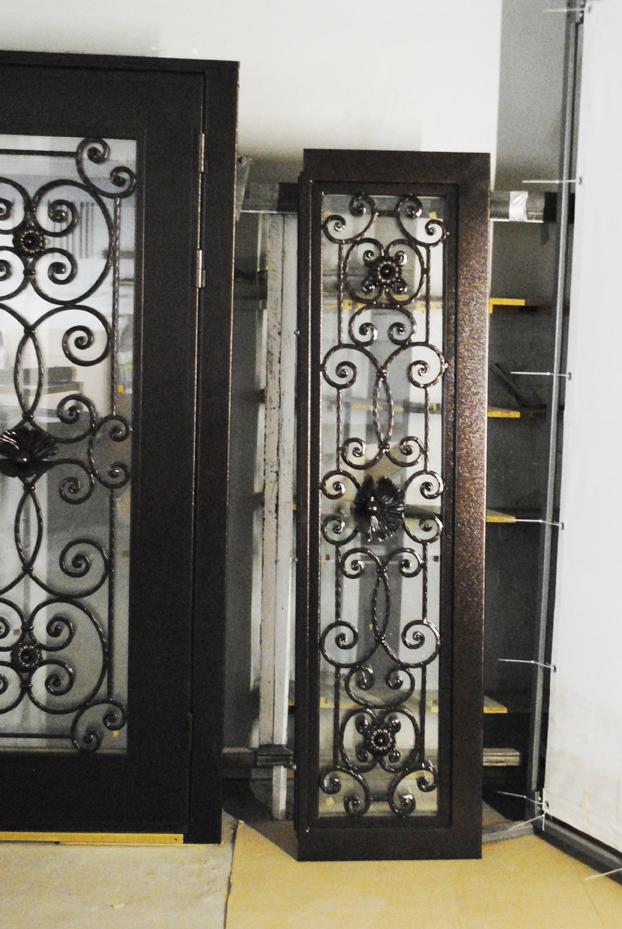 dveri-stardis-framuga-19-1