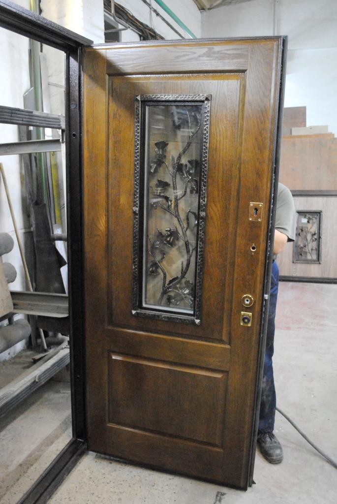 dveri-stardis-framuga-2