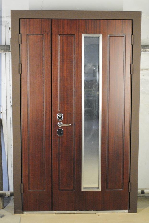 dveri-stardis-framuga-23