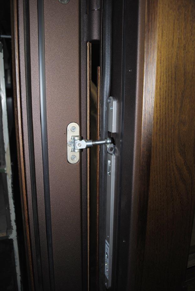 dveri-stardis-framuga-24-1