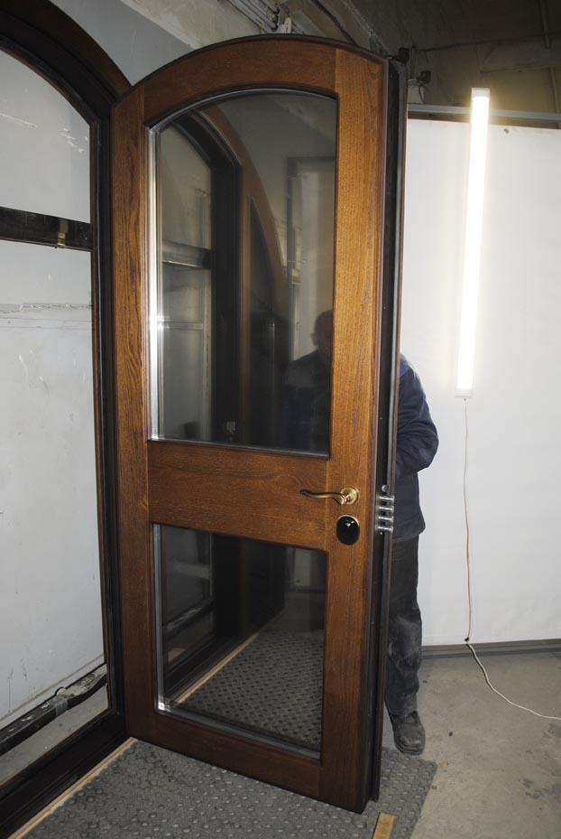 dveri-stardis-framuga-24-2