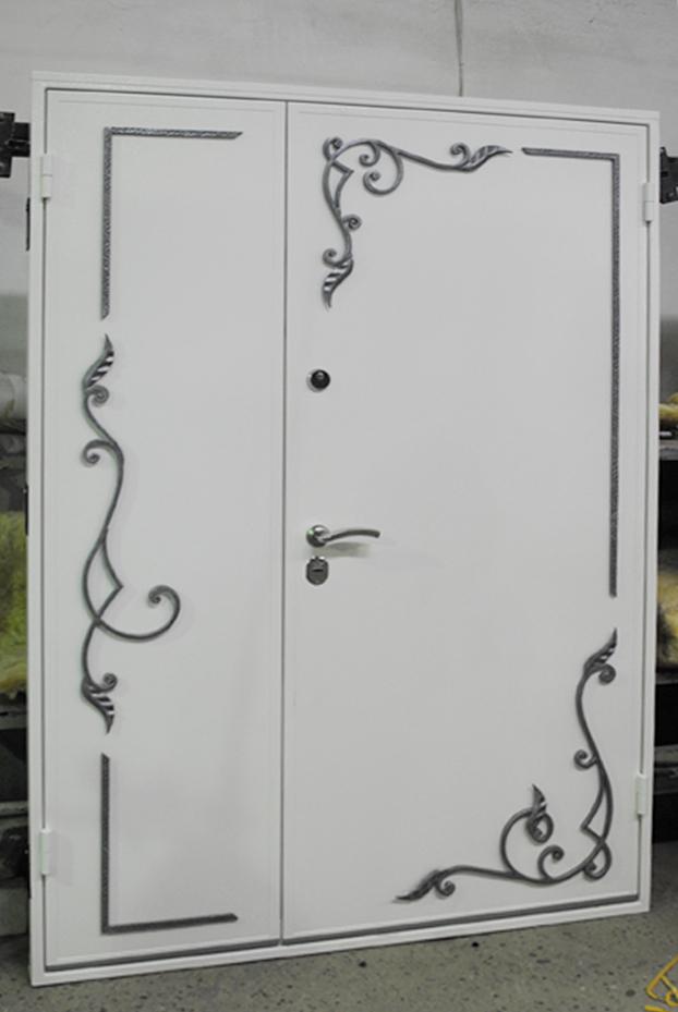 dveri-stardis-framuga-4