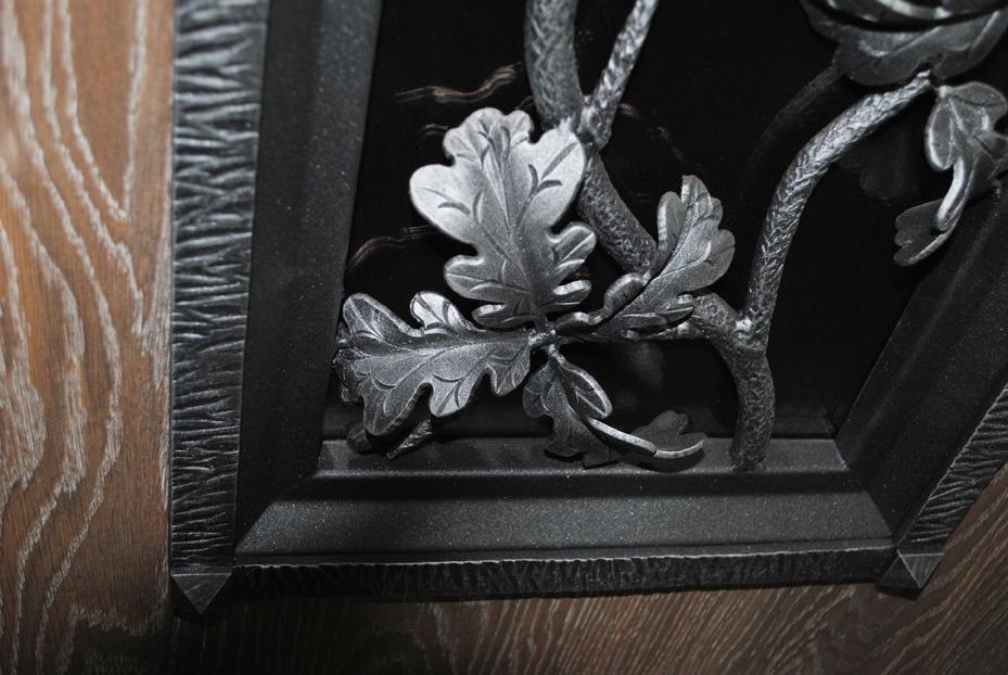 dveri-stardis-framuga-6-3