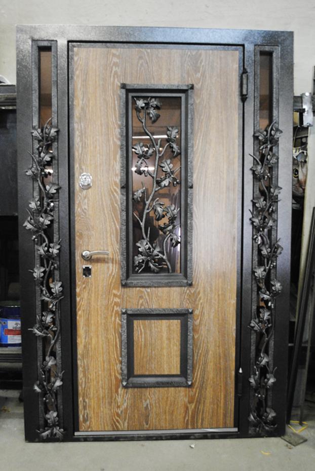dveri-stardis-framuga-6