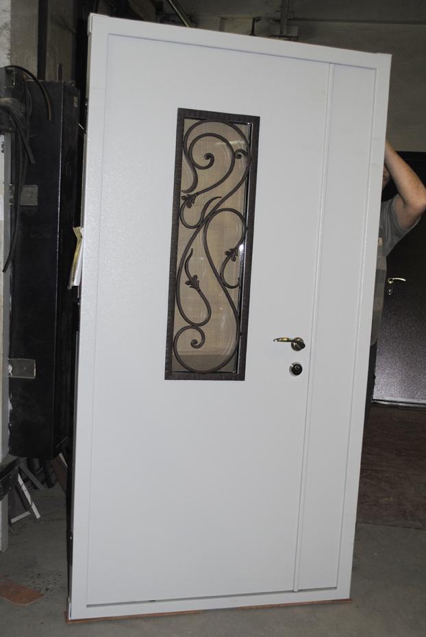 dveri-stardis-framuga-8