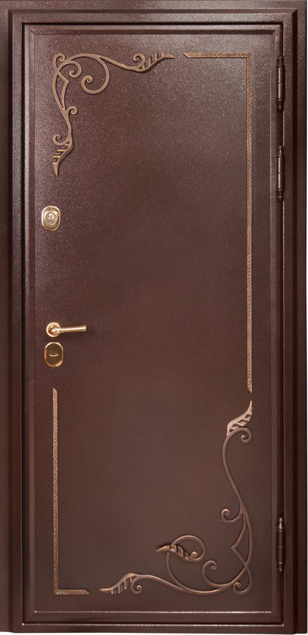dveri-stardis-kovanaya-inkrystaciya-2