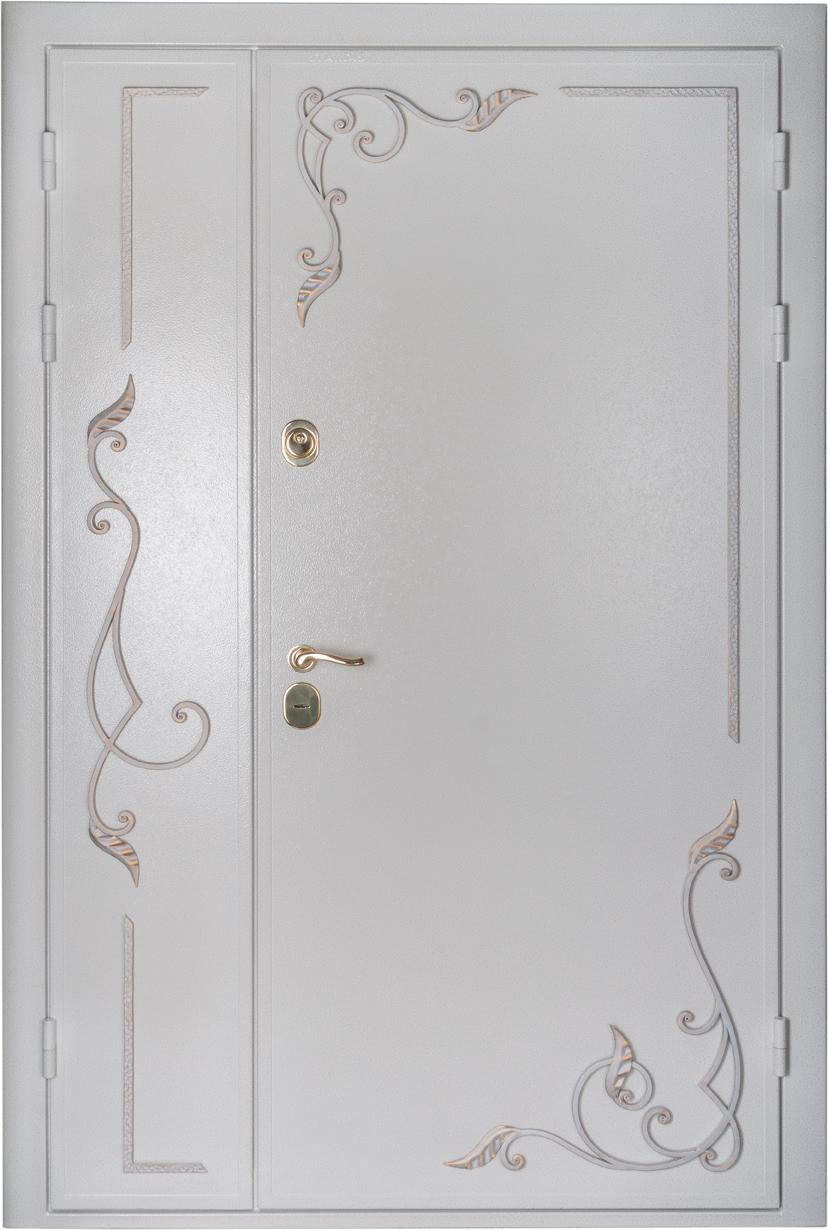 dveri-stardis-kovanaya-inkrystaciya-3