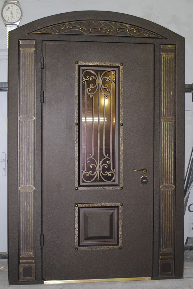 dveri-stardis-kovanaya-inkrystaciya-4