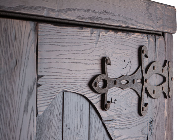 dveri-stardis-kovanaya-inkrystaciya-5-1