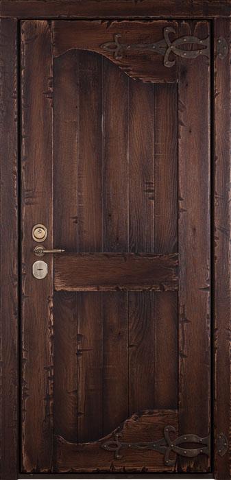 dveri-stardis-kovanaya-inkrystaciya-5