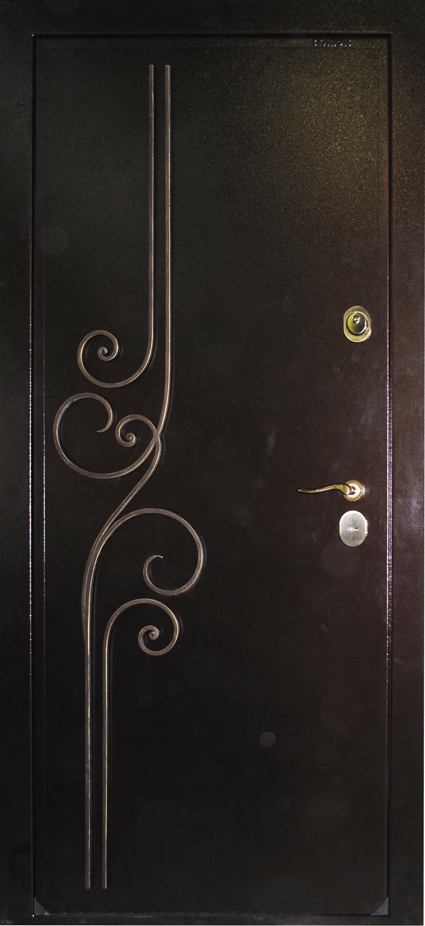 dveri-stardis-kovanaya-inkrystaciya-6