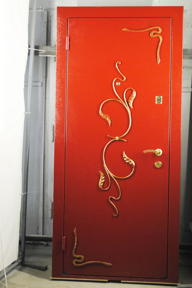 dveri-stardis-kovanaya-inkrystaciya-7