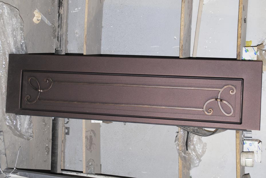 dveri-stardis-kovanaya-inkrystaciya-9-3