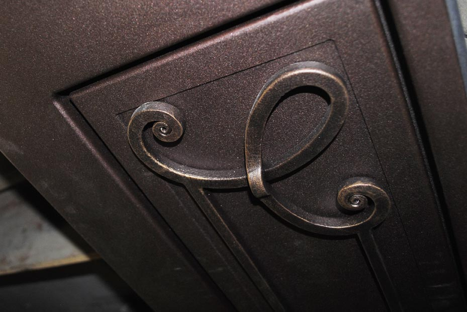 dveri-stardis-kovanaya-inkrystaciya-9-4