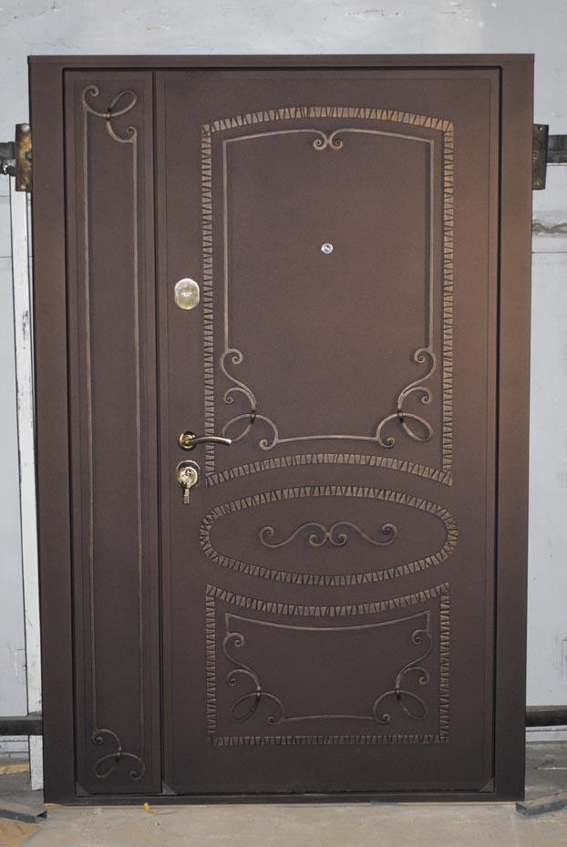 dveri-stardis-kovanaya-inkrystaciya-9