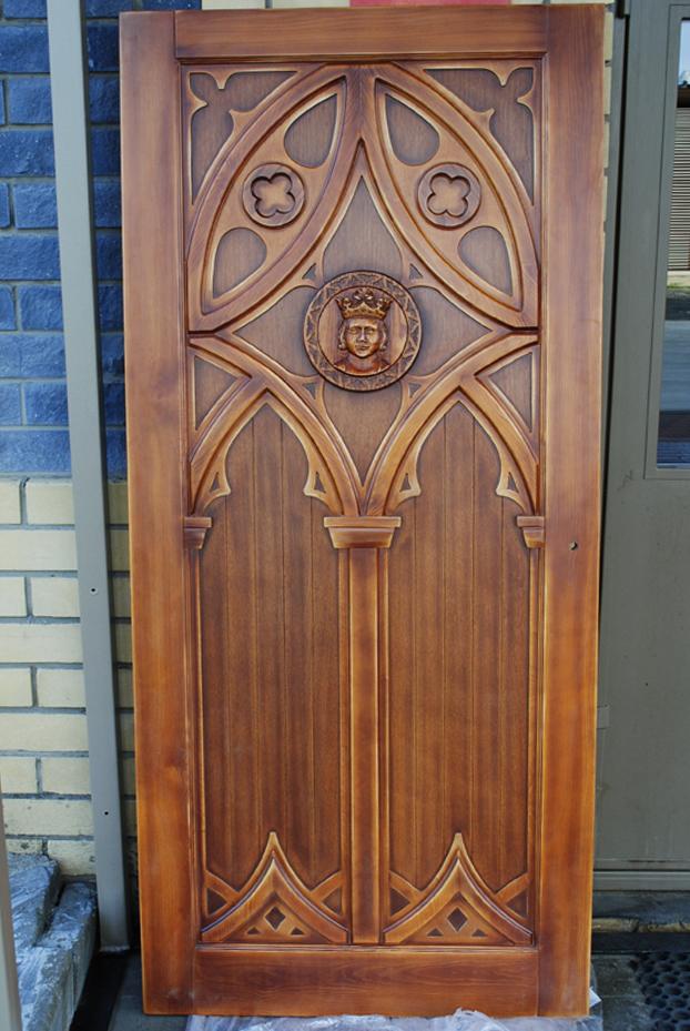 dveri-stardis-massiv-1