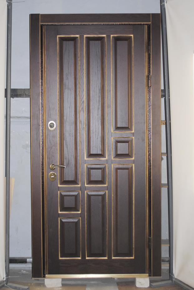 dveri-stardis-massiv-10