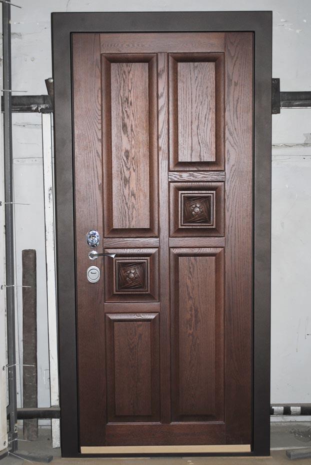 dveri-stardis-massiv-11