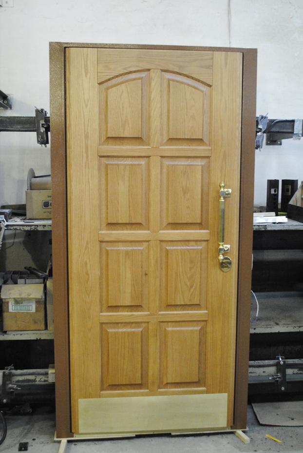 dveri-stardis-massiv-2