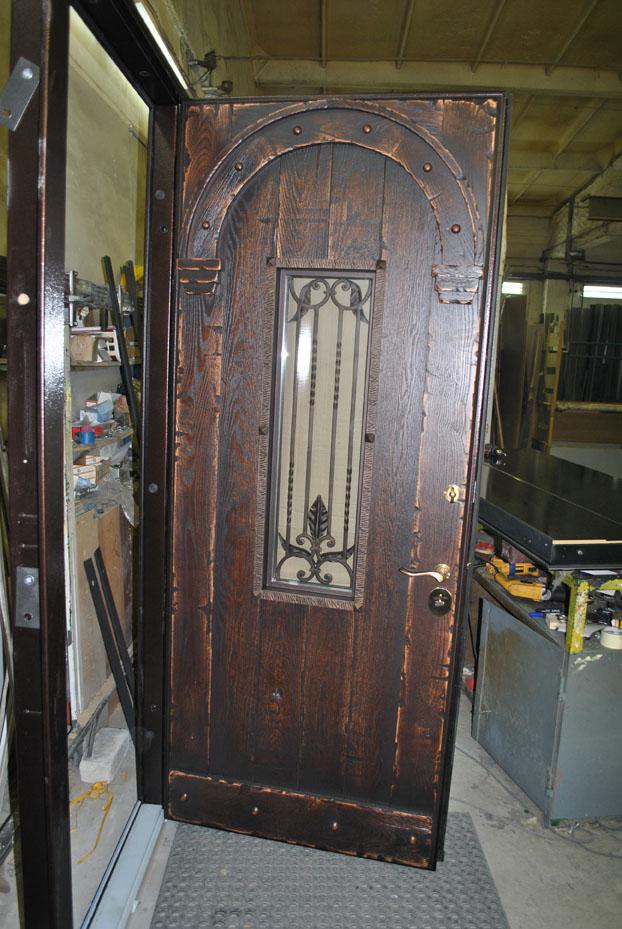 dveri-stardis-massiv-3
