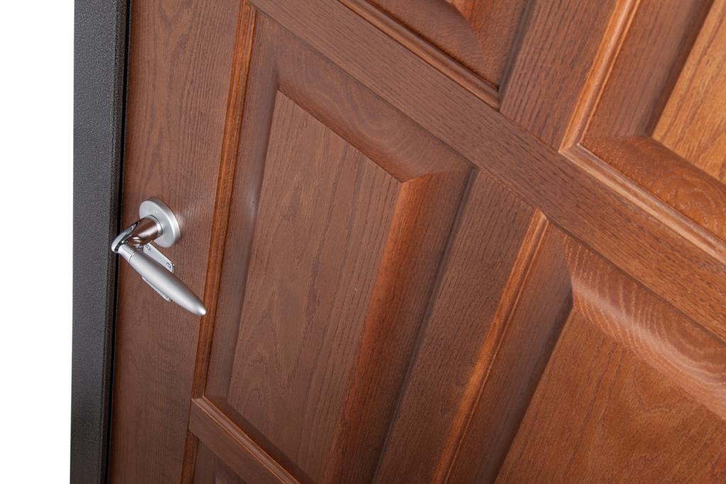 dveri-stardis-massiv-4-1