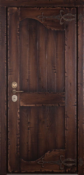 dveri-stardis-massiv-5