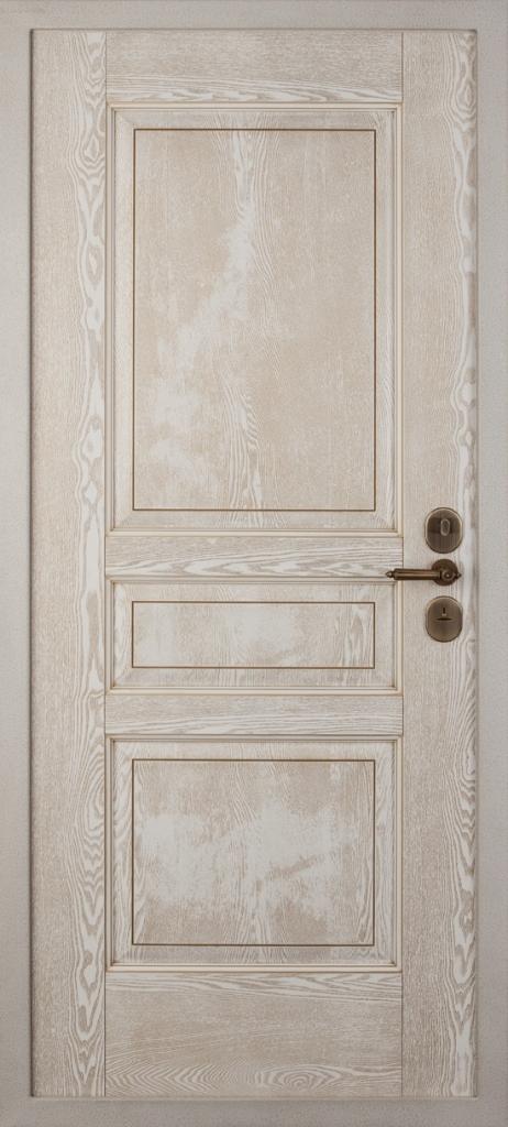 dveri-stardis-massiv-6