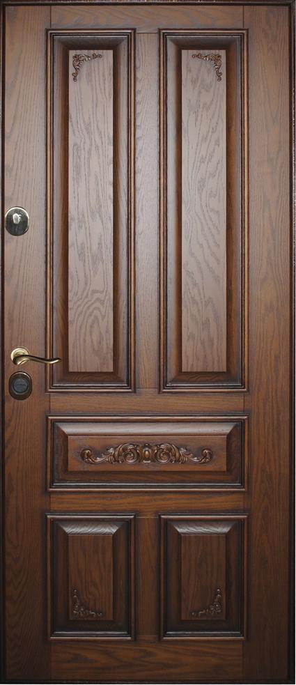 dveri-stardis-massiv-7