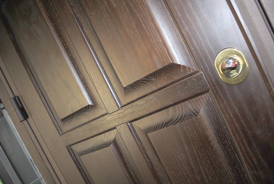 dveri-stardis-massiv-8-1