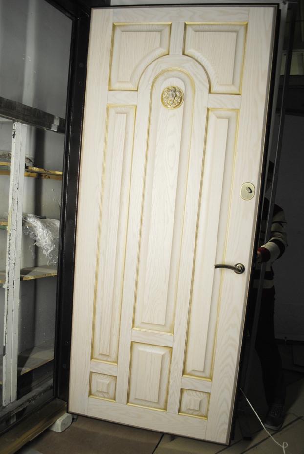 dveri-stardis-massiv-9