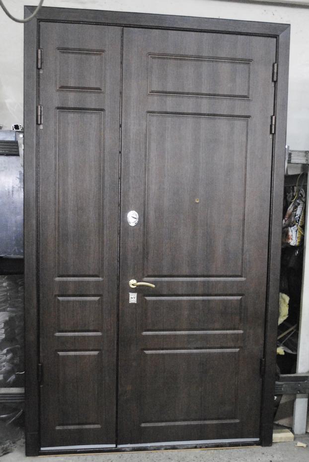 dveri-stardis-nakladka-mdf-1