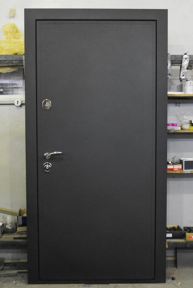 dveri-stardis-nakladka-mdf-10
