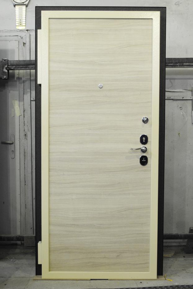 dveri-stardis-nakladka-mdf-11-2