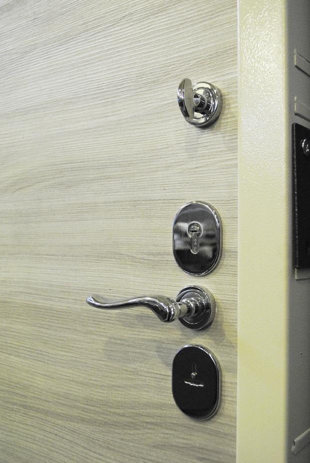 dveri-stardis-nakladka-mdf-11-3
