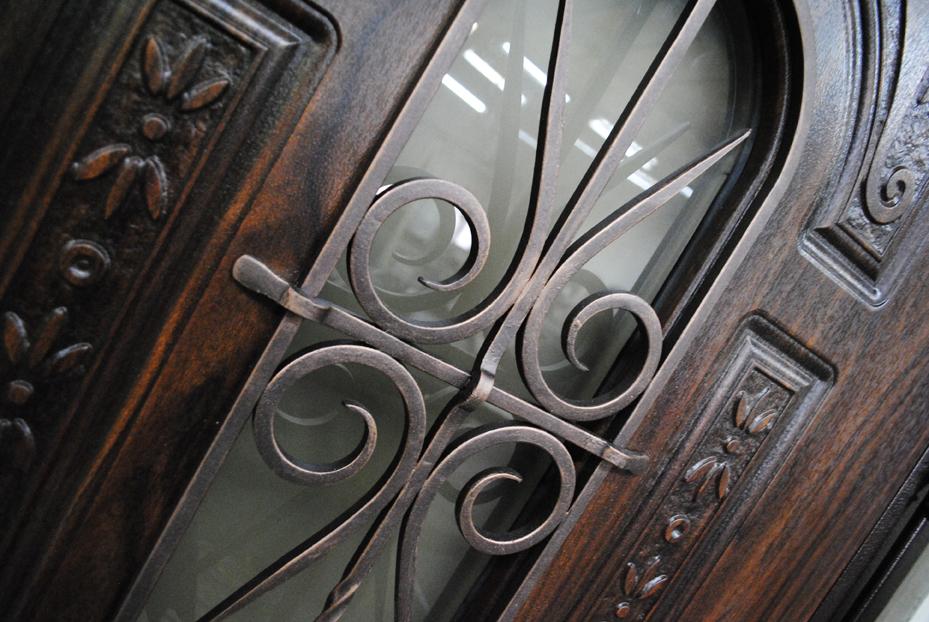 dveri-stardis-nakladka-mdf-13-1