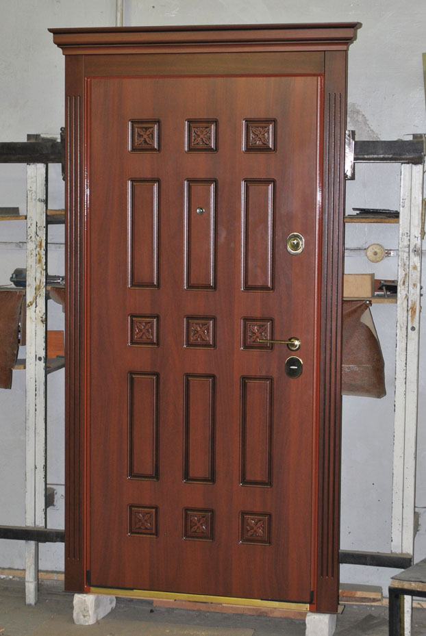 dveri-stardis-nakladka-mdf-14