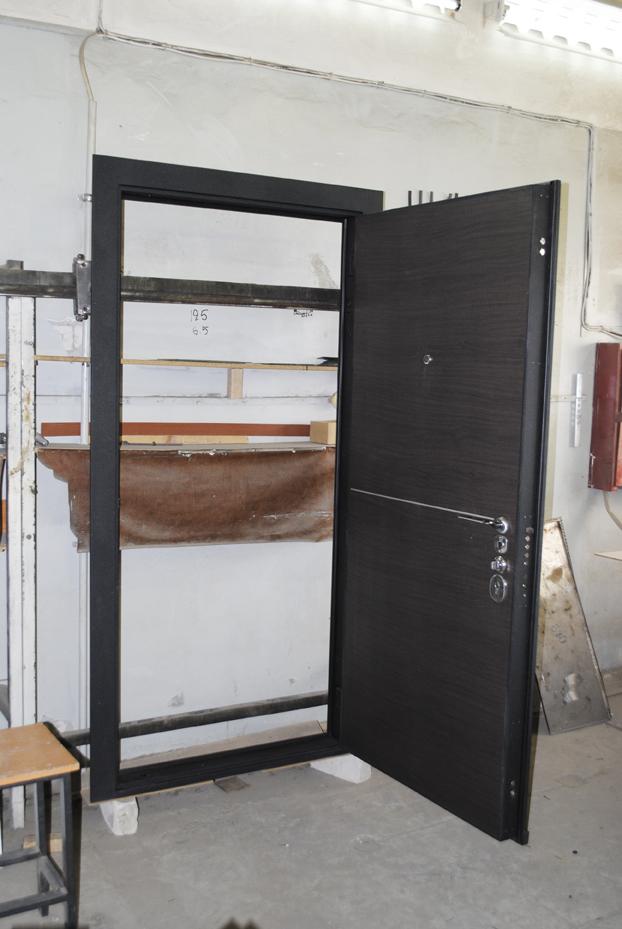 dveri-stardis-nakladka-mdf-15-1