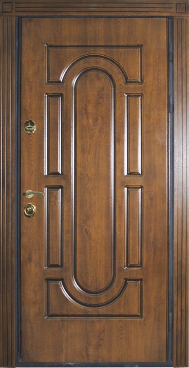 dveri-stardis-nakladka-mdf-17