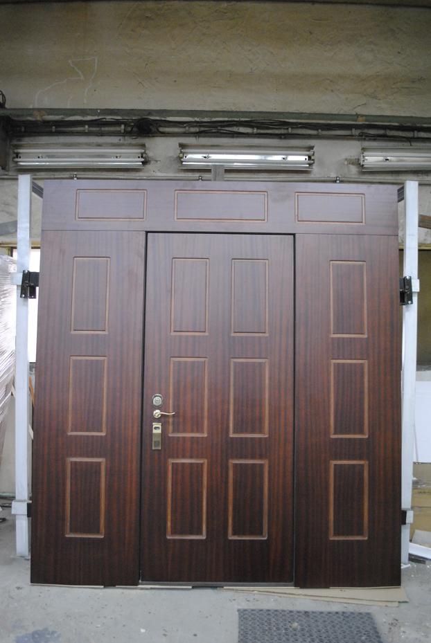 dveri-stardis-nakladka-mdf-18
