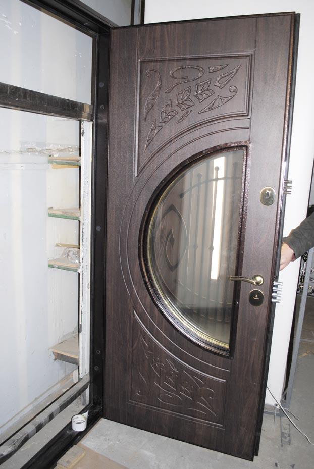 dveri-stardis-nakladka-mdf-19-1