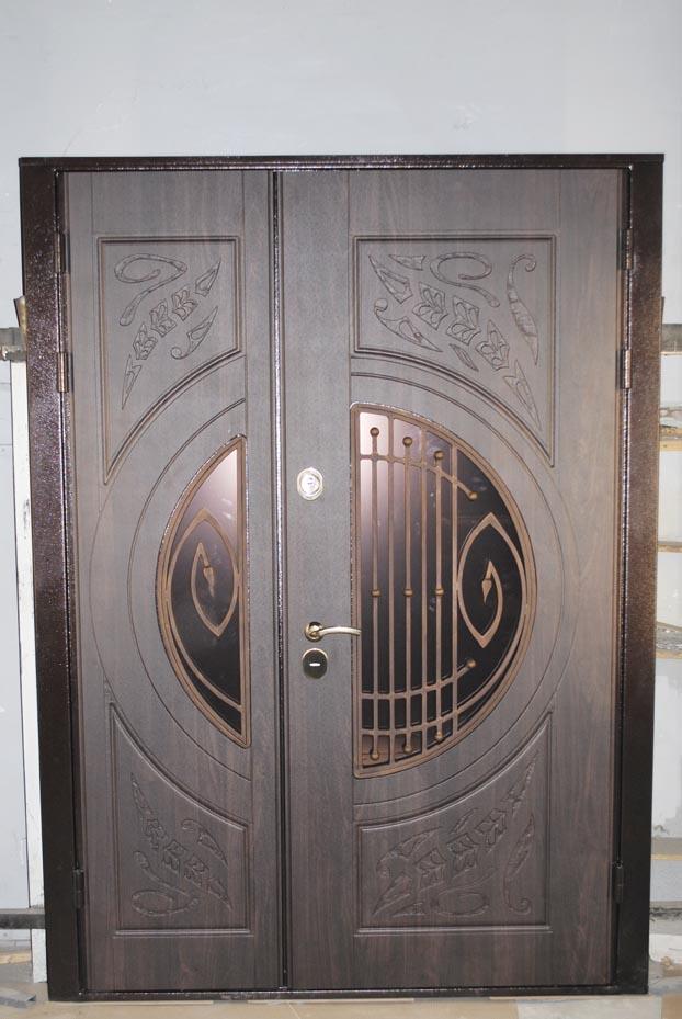 dveri-stardis-nakladka-mdf-19
