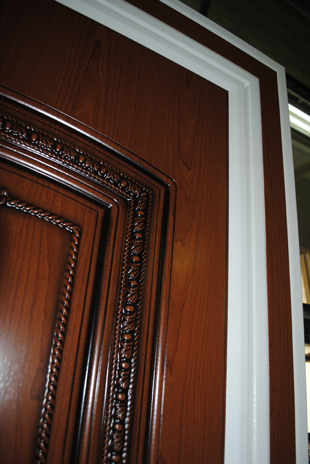 dveri-stardis-nakladka-mdf-2-3